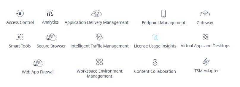 ctx cloud services