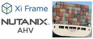 nutanixxiframeprofilecontainer